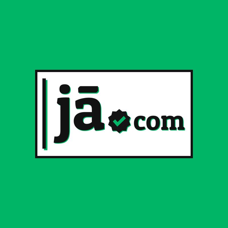 Izveido mājas lapu pats/-i!