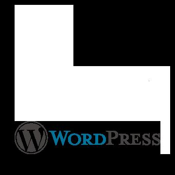 Wordpress mājas lapa