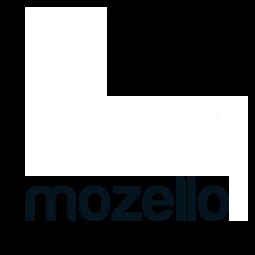 Mozello mājas lapa